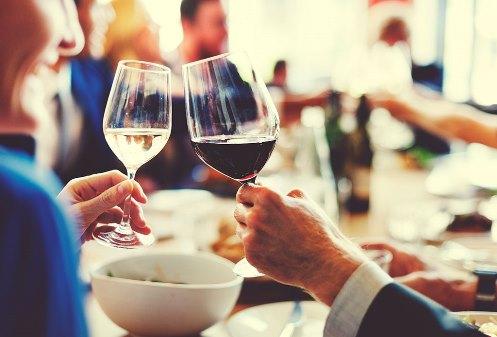 Bodegas Ejeanas wine tourism
