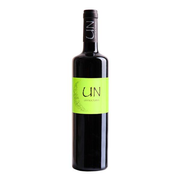 UN White wine